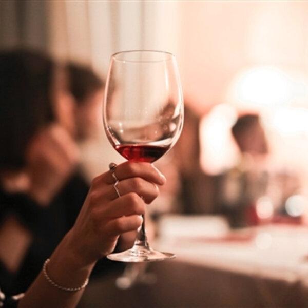 Wine Concepts wacky wine festival