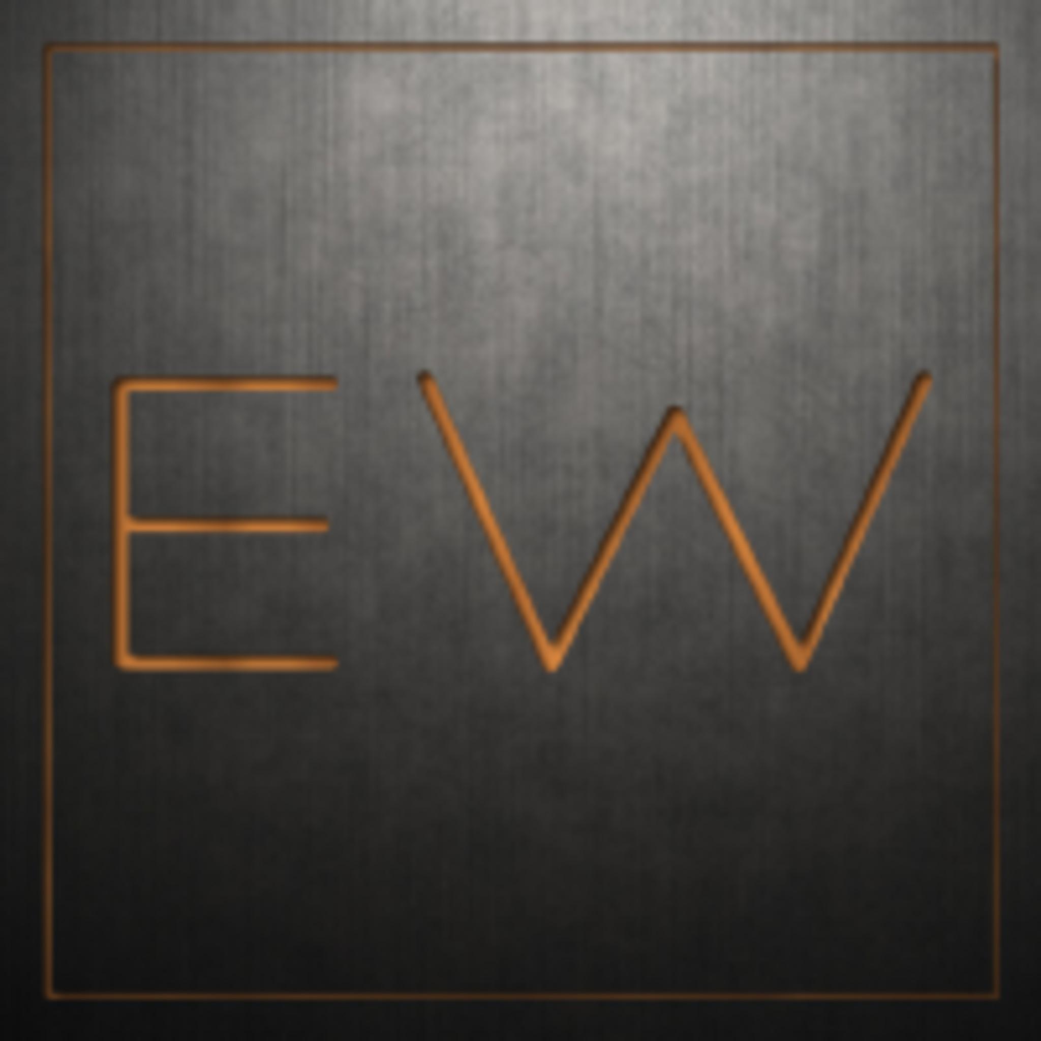 Financial Wellness Feature Emryn Wealth