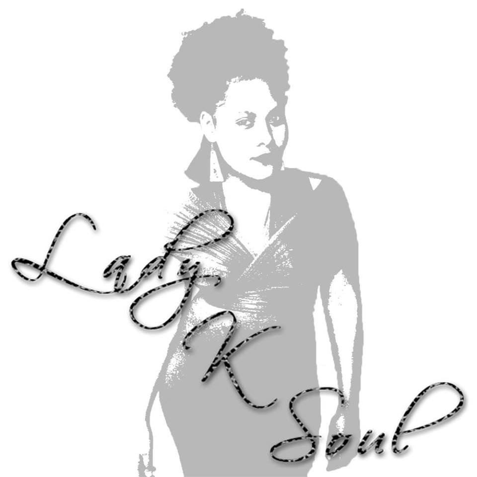 The Profile: Kristen Fortuin p.k.a Lady K Soul