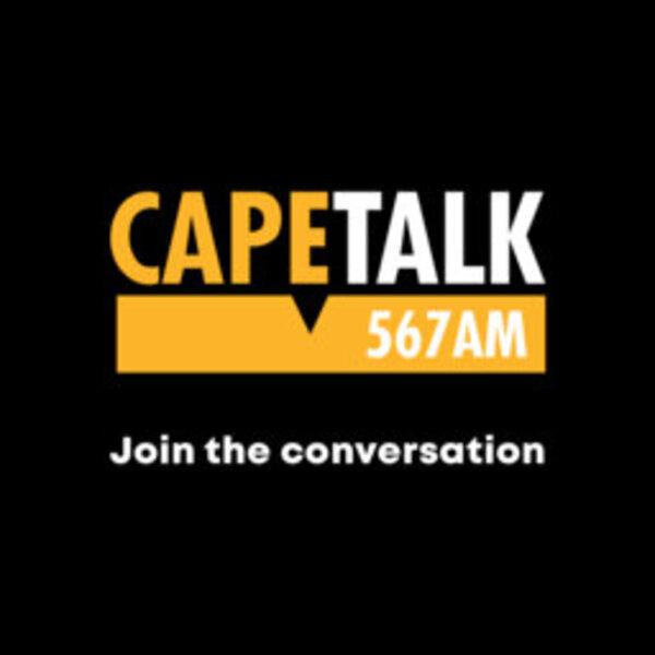 Brain of Brains showdown CapeTalk and 702