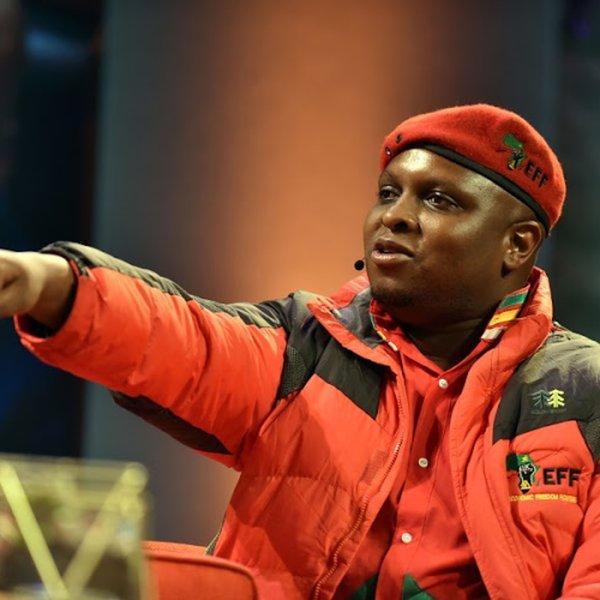 EFF defends Floyd