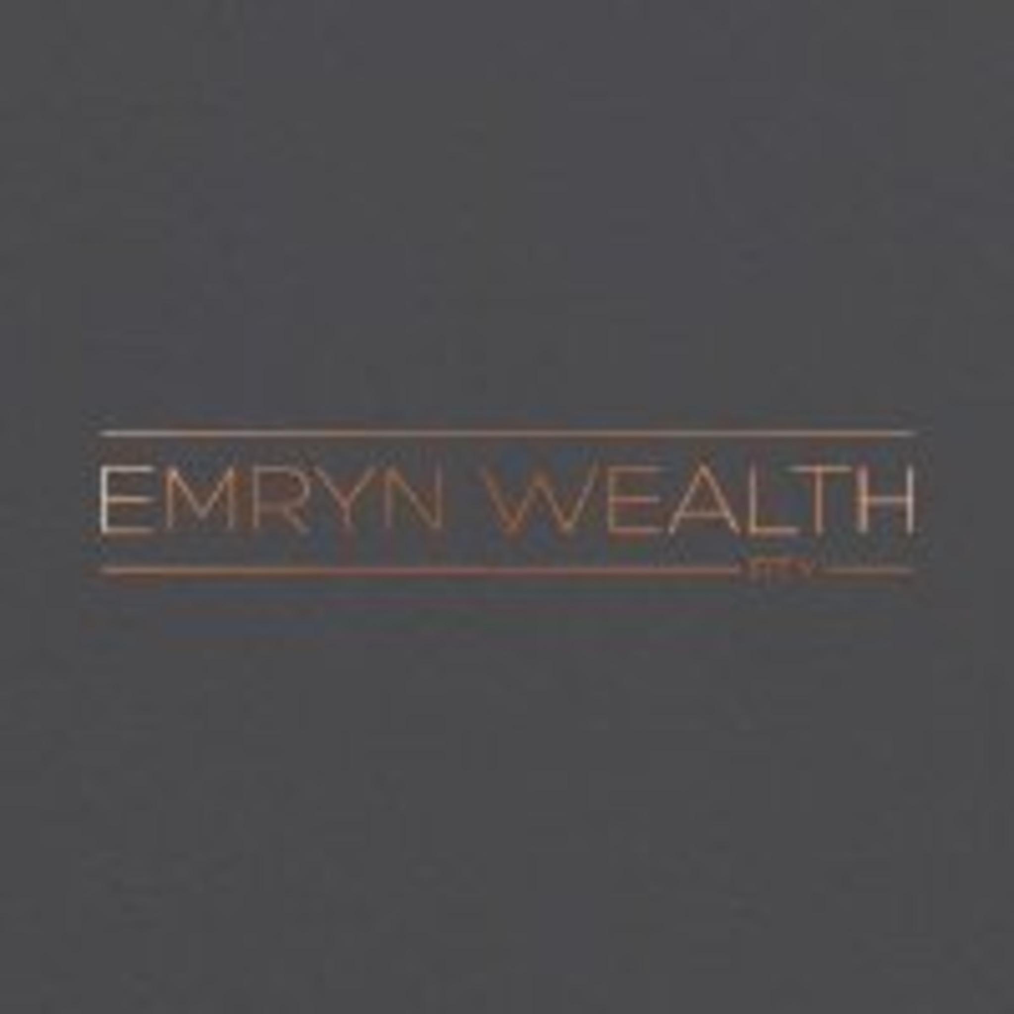Financial wellness - Life insurance