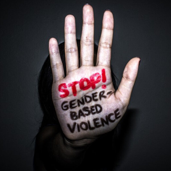 Cape Tech Companies Join the fight against Gender Based Violence