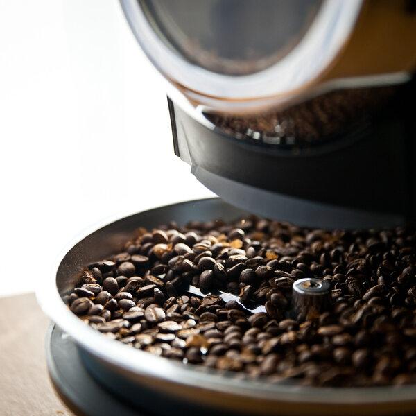 Is Freeze Dried Coffee Fake?