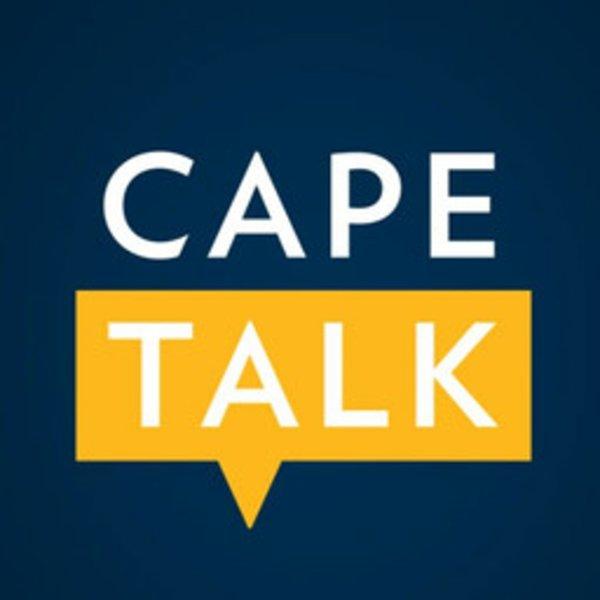 Feature: CapeTalk Dads
