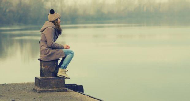 Beating loneliness this festive season