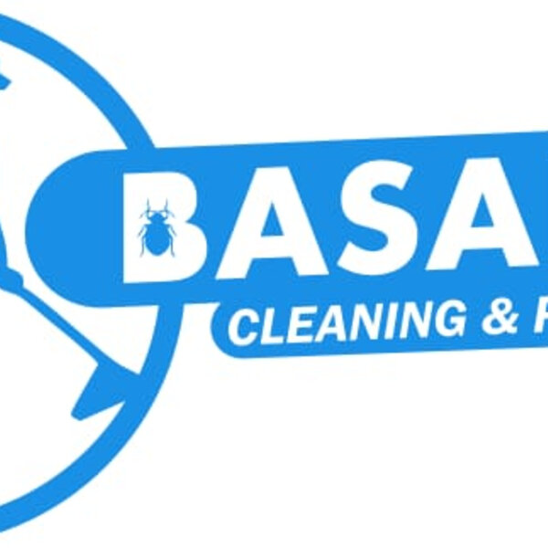 Viral Marketing Strategies with Basani Cleaners