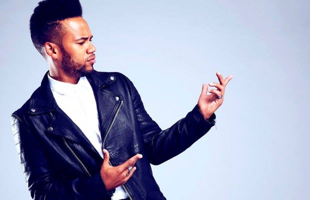 The Profile: Chad Saaiman Part 1