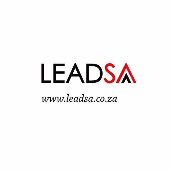 Lead SA - Mother Language Day
