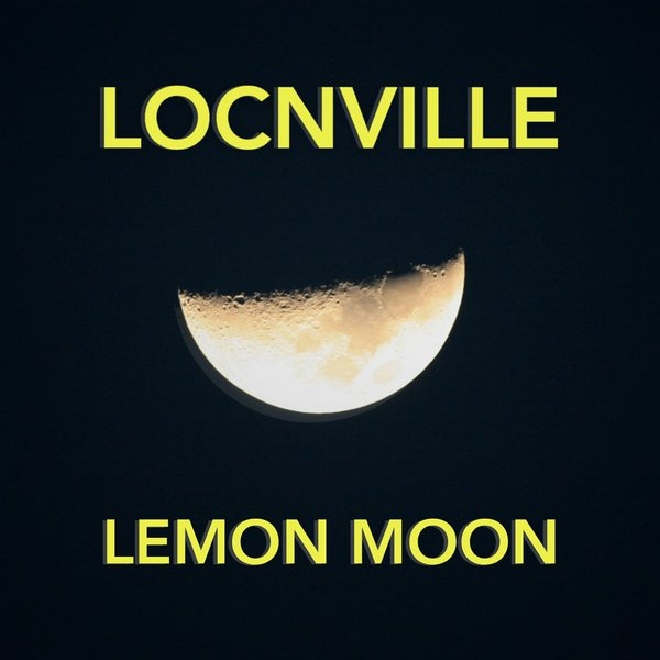 The Locnville Lemon Moon Podcast with Ayanda MVP