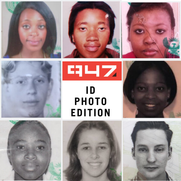 Extreme Makeover: ID Photo Edition as we search for the #WorstIDPhotoInJoburg