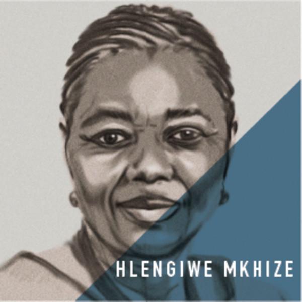 Hlengiwe Mkhize