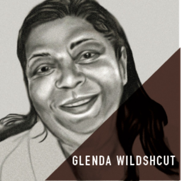 Glenda Wildschurt