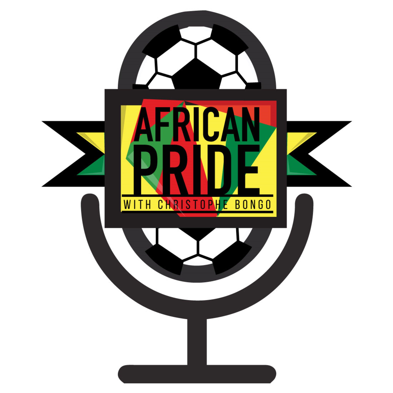 African Pride: Senegal's World Cup Dream