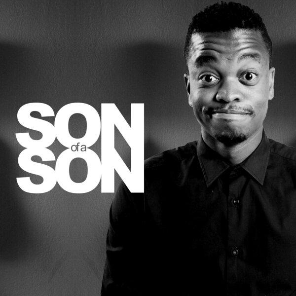 Mpho Popps (Comedian)