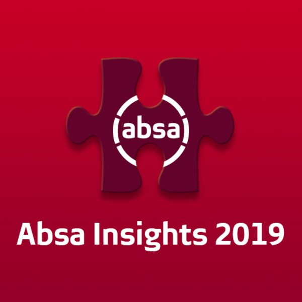 """Absa Pocket Flow"" gives merchants a clear view of their customers"