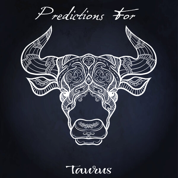 Astrology Predictions for Taurus in 2020 with Rod Suskin