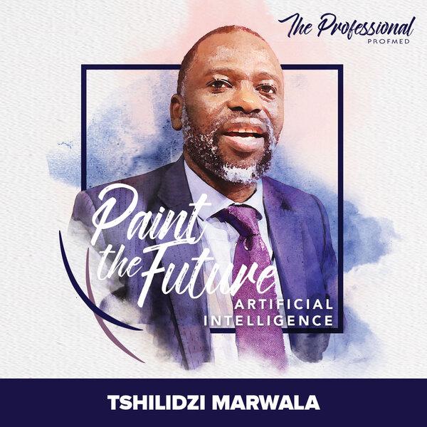 Tshilidzi Marwala: The AI expert leading South Africa into the future