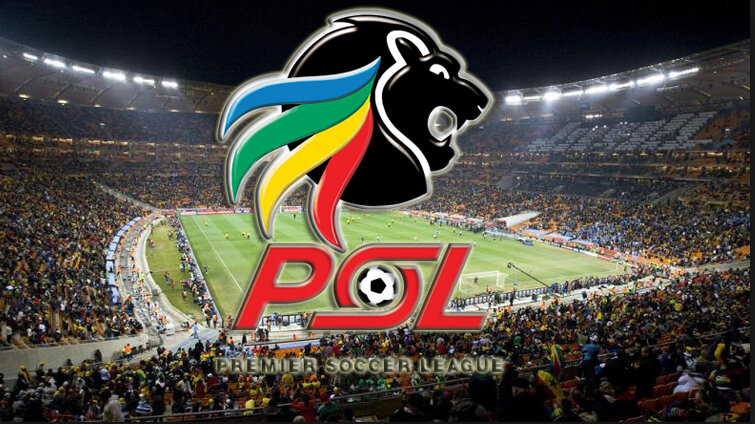 Absa Premiership Season Round Up and KFAM finale.
