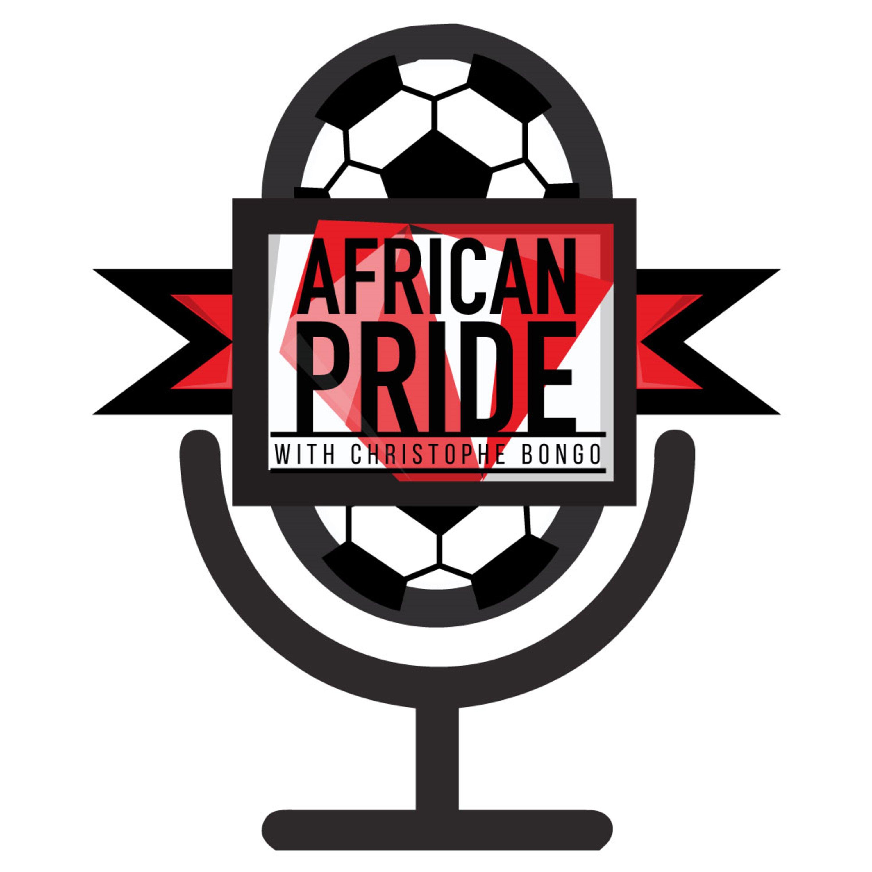 African Pride: Tunisia World Cup joy and despair