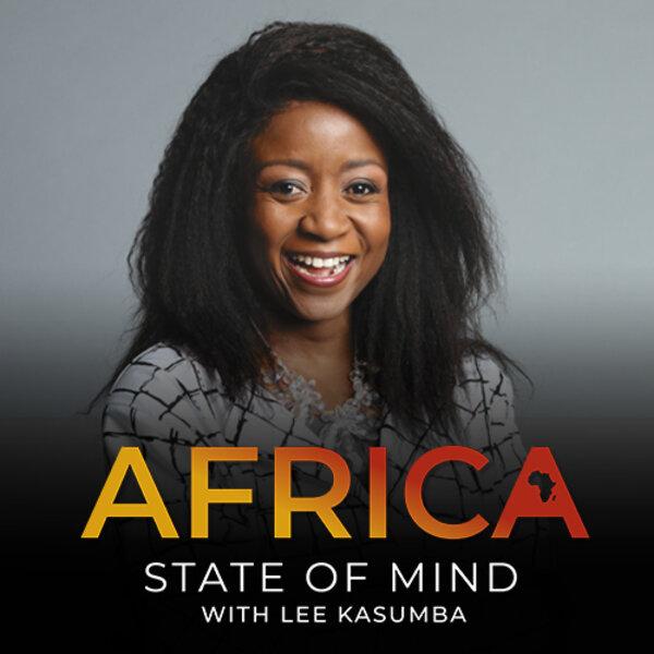 Celebrating Africa Month with Phumzile Mlambo-Ngcuka, Chude Jideonwo and Acha Leke