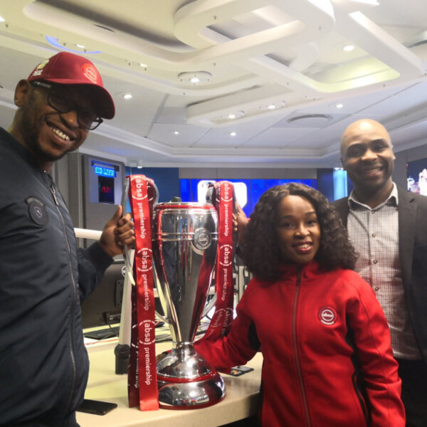 What fans can expect from the 2019/20 Absa Premiership.