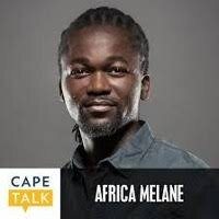 In Conversation with Western Cape Premier