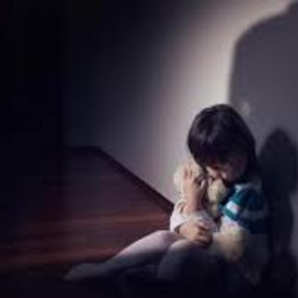 36 000 children currently in foster care in Western Cape