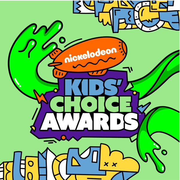 #Nickelodeon: The Dove family in the lead and ready to win on Friday!
