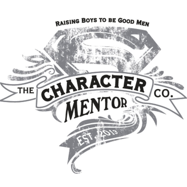 Support for fatherless boys through the Character Company!