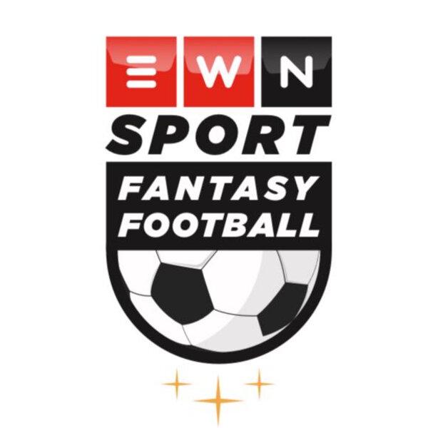 EWN Sport Fantasy Football: Gameweek 1