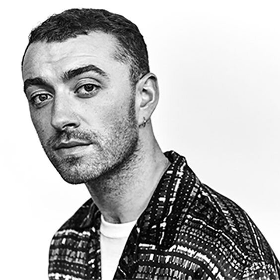 If you could take Sam Smith on a local Cape Town tour, where would you go?