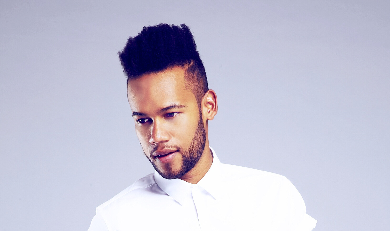 Part 4: How well do you know your mom, we asked Chad Saaiman