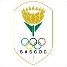 SASCOC inquiry recommends major changes