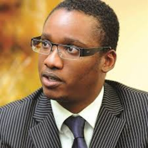 Duduzane Zuma found not guilty on culpable homicide charges
