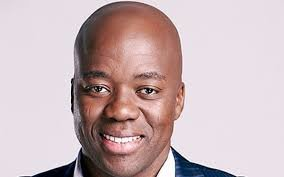 Reviewing President Ramaphosa's stimulus package