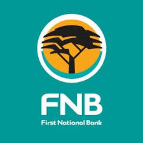 FNB reverses deposits made to clients in error