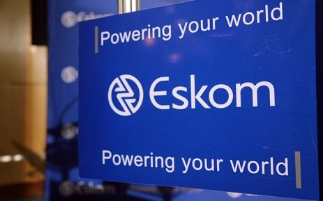 Xolani Gwala speaks to Eskom CEO Phakamani Hadebe