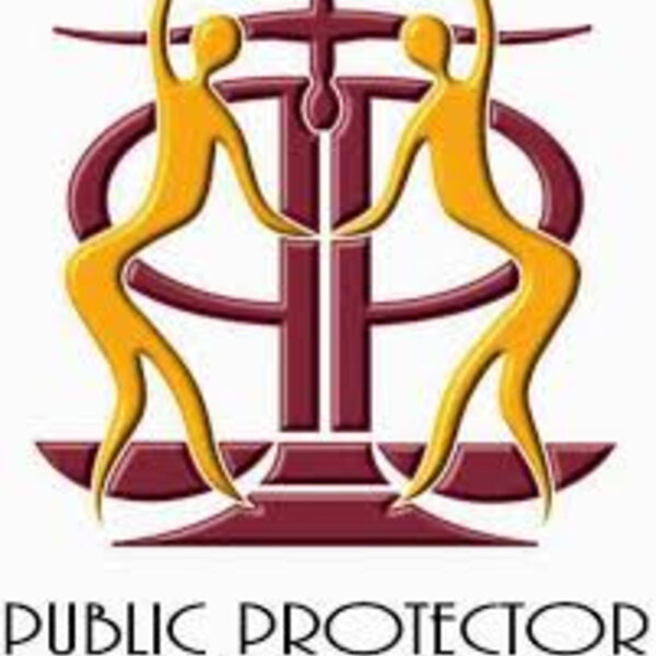 Public Protector finds that Ramaphosa misled Parliament