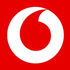 Vodacom's data prices fell 16.4% in six months