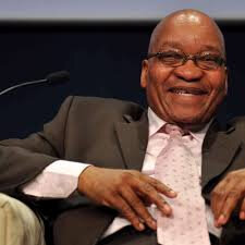 Jacob Zuma seeking stay in prosecution