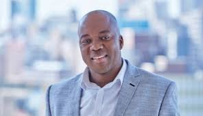 ANC Tshwane give mayor ultimatum on non-compliant buildings