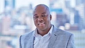 Sars Inquiry: Judge Nugent urges Concourt to block Moyane application