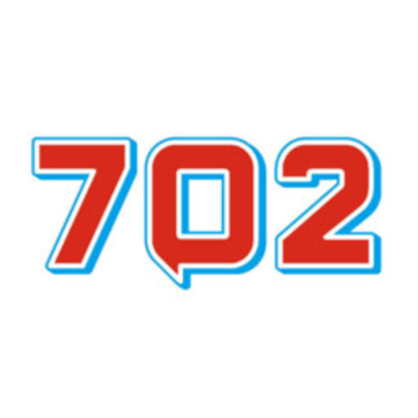 18 FEB 2020