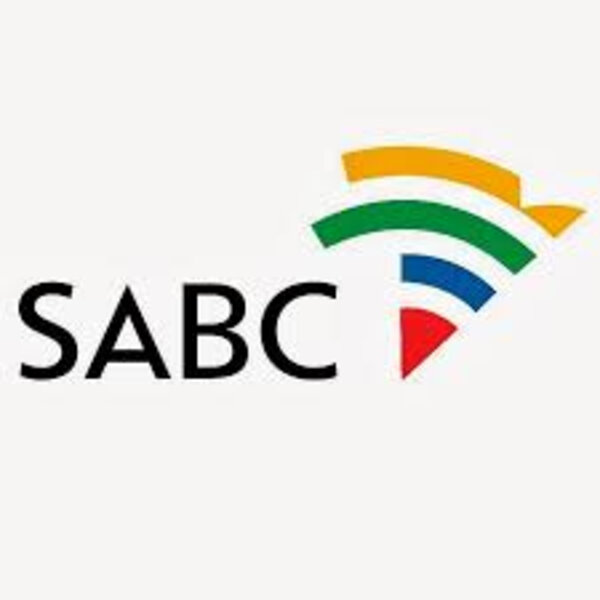 SABC about to face day zero?
