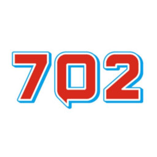 27 FEB 2020