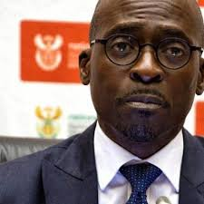 Is a cabinet reshuffle on the cards after Gigaba' s resignation?