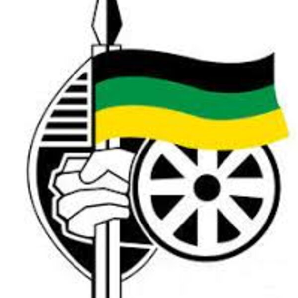 ANC Gauteng clarifies appointment of new MEC