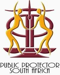 Public Protector summons former Sars officials