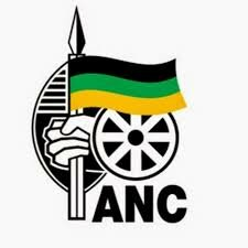 ANC holds disciplinary hearings for Pule Mabe sexual harassment